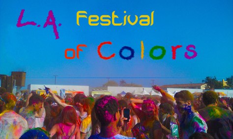 festival-of-colors-web